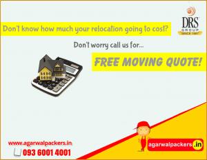 Carton Box - Agarwal Packers and Movers