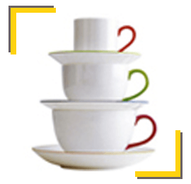 Crockery Packing - Agarwal Packers and Movers