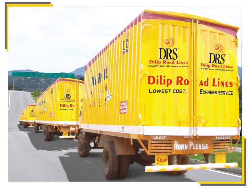 Agarwal Packers and Movers shimla