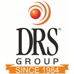 DRS Group Logo - Agarwal Packers and Movers