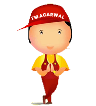 Muscat Image - Agarwal Packers and Movers